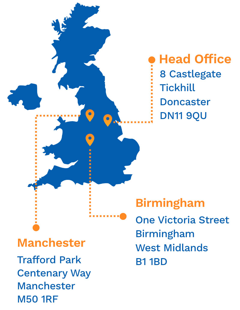 https://adjsurfacing.co.uk/wp-content/uploads/2019/12/adj-mobile-map.jpg